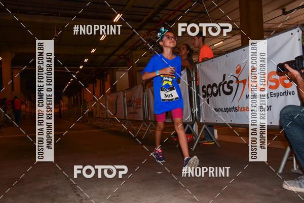 Compre suas fotos do evento1º Corrida Masha e o Urso no Tietê Plaza Shopping on Fotop