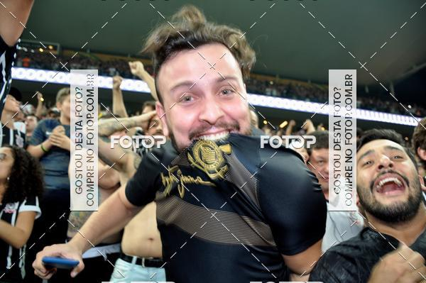 Buy your photos at this event Corinthians X Cruzeiro - Copa do Brasil on Fotop