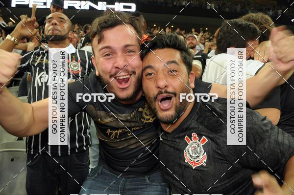 Compre suas fotos do eventoCorinthians X Cruzeiro - Copa do Brasil on Fotop