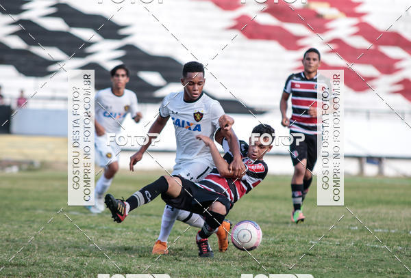 Buy your photos at this event SANTA CRUZ X SPORT - SUB15 on Fotop