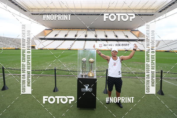 Buy your photos at this event Tour Casa do Povo  - 18/10 on Fotop