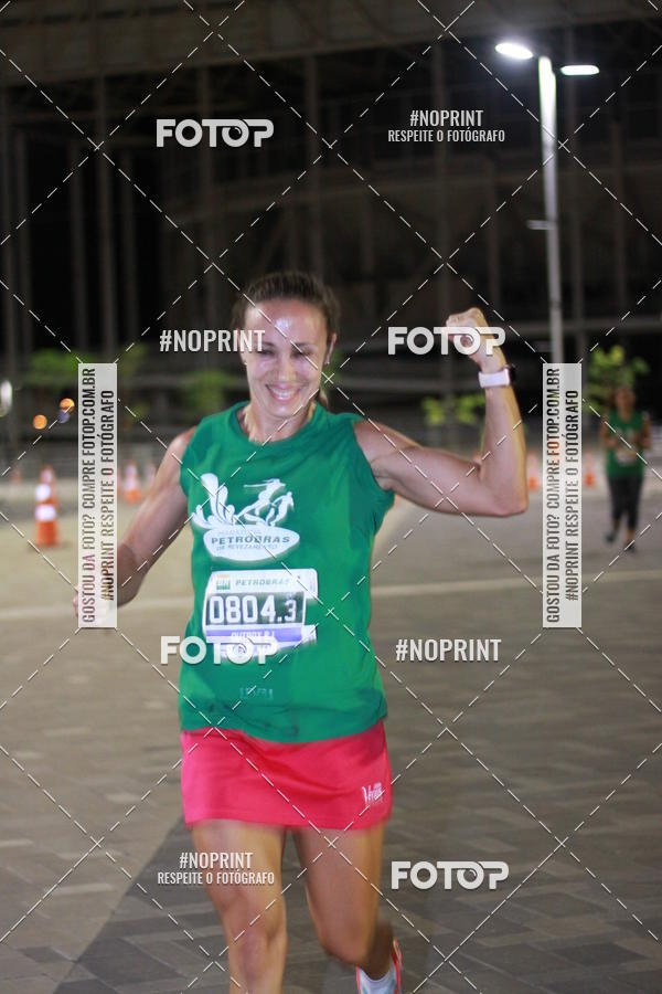 Buy your photos at this event Maratona Petrobras de Revezamento on Fotop