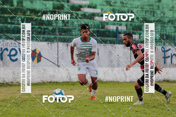 Buy your photos at this event AMÉRICA X SANTA CRUZ - COPA DO NE SUB 20 on Fotop