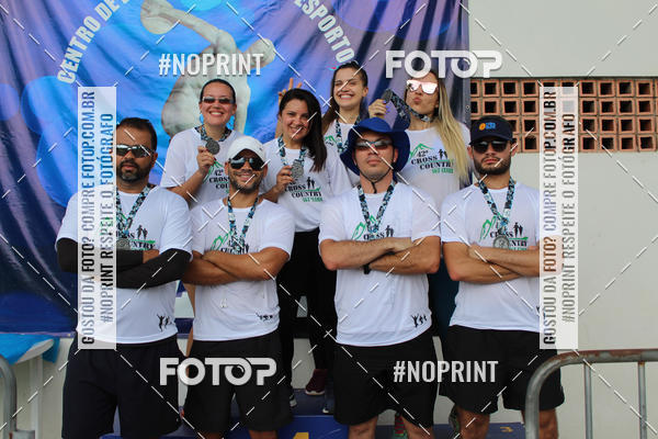 Buy your photos at this event 42ª Cross Country Sgt. Ceará on Fotop