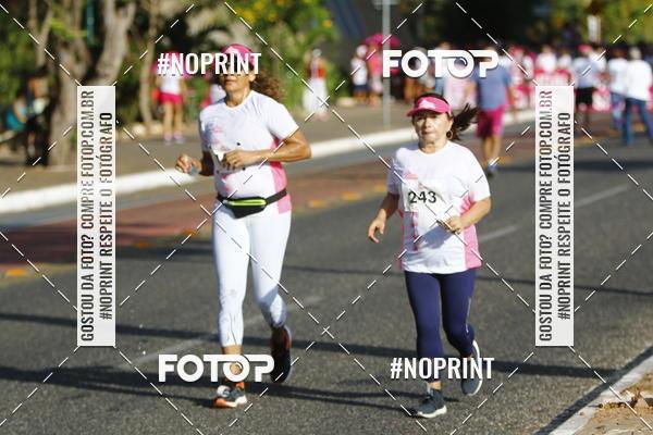 Compre suas fotos do eventoOutubro Rosa 2018 on Fotop