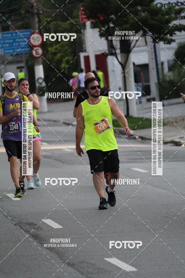 Buy your photos at this event Circuito do Sol 2019 SP on Fotop