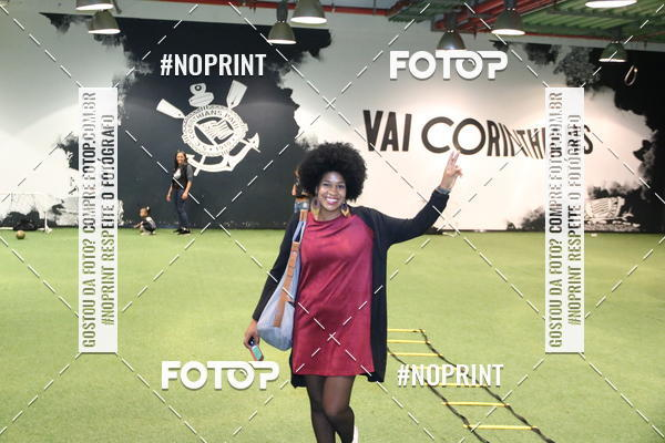 Buy your photos at this event Tour Casa do Povo  - 19/10 on Fotop
