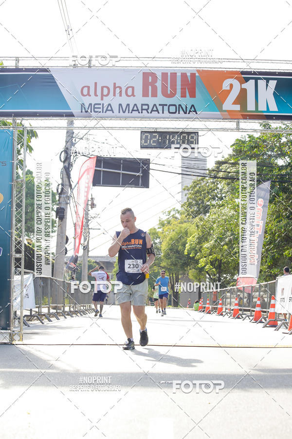 Buy your photos at this event 21K Alpha Run on Fotop