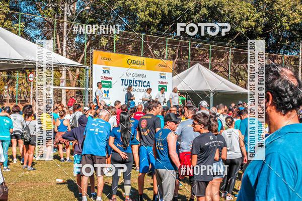 Buy your photos at this event 10ª Corrida Turística de Piracicaba on Fotop