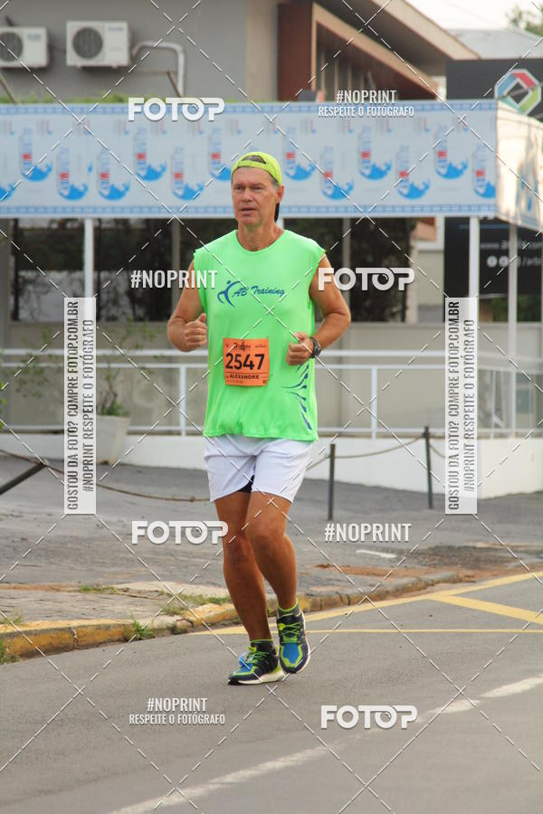 Buy your photos at this event 4ª Corrida Desafio do 19i on Fotop