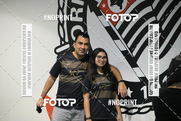 Buy your photos at this event Tour Casa do Povo  - 20/10 on Fotop