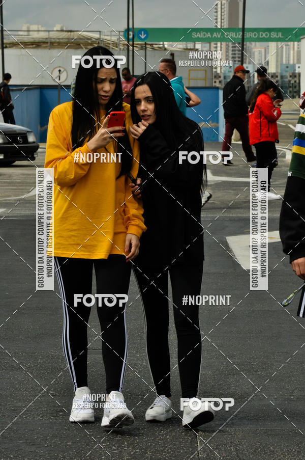 Buy your photos at this event XTREME LOW BRASIL on Fotop