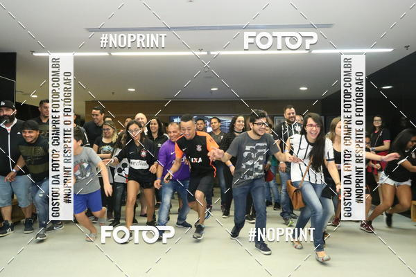 Buy your photos at this event Tour Casa do Povo  - 21/10 on Fotop