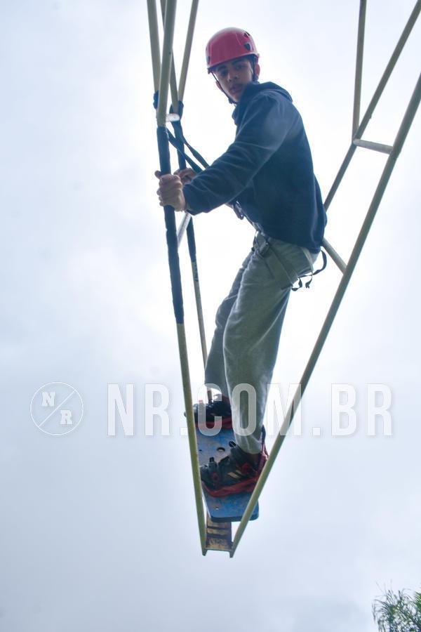 Compre suas fotos do eventoNR FUN  - 21 a 24/10/18 on Fotop