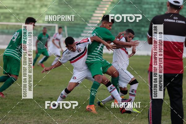 Buy your photos at this event AMÉRICA X SANTA CRUZ  - PERNAMBUCANO SUB 20 on Fotop