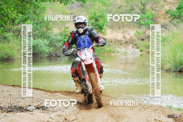 Compre suas fotos do evento2º Trilhão Beneficente Lagoa Grande on Fotop
