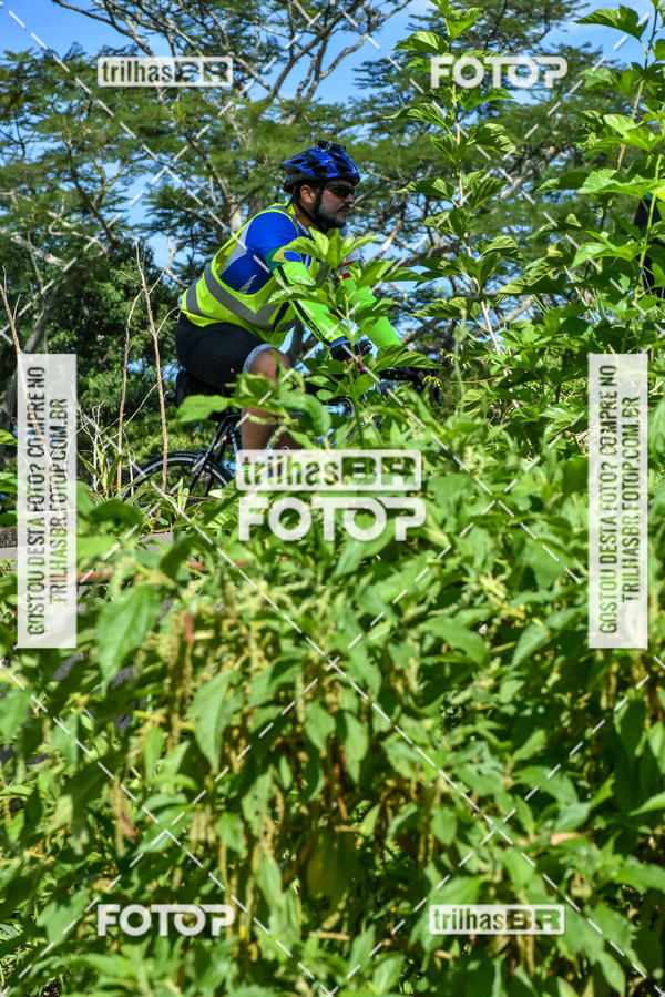 Buy your photos at this event Audax Floirpa 300km on Fotop