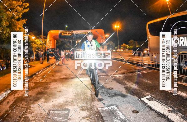Buy your photos at this event Audax Floripa 200km - Volta à Ilha on Fotop