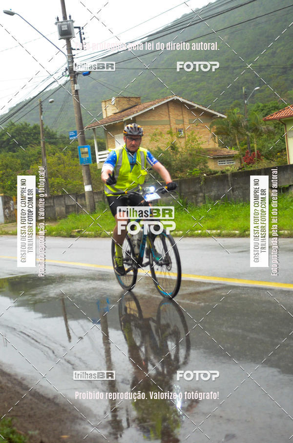 Buy your photos at this event Audax Floripa 200km - Volta à Ilha on Fotop