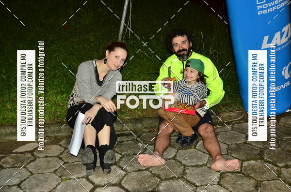 Buy your photos at this event Audax Floripa 600km on Fotop