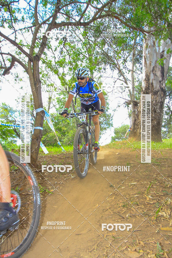 Buy your photos at this event MTB 12H DO BRASIL on Fotop