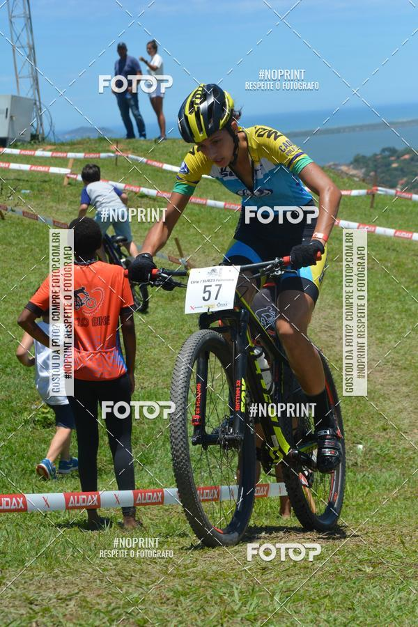 Buy your photos at this event Taça Brasil MTB XCO on Fotop