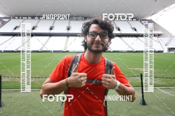 Buy your photos at this event Tour Casa do Povo  - 24/10 on Fotop