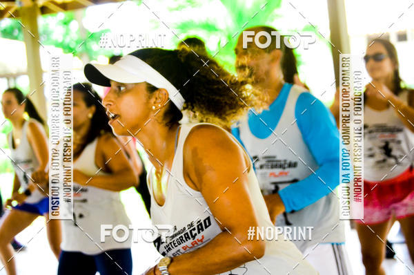 Buy your photos at this event 2º Corrida da Integração - Parque de Pituaçú - FIT PLAY BRASIL  on Fotop