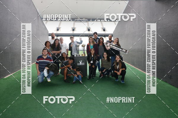 Buy your photos at this event Tour Casa do Povo  - 25/10 on Fotop