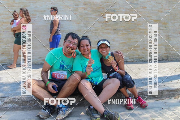 Buy your photos at this event Desafio Praias Secretas - Restinga de Bertioga  on Fotop