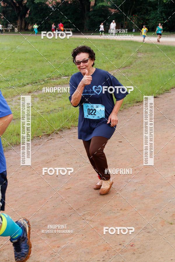 Buy your photos at this event Circuito Caixa da Cidadania - Chácara do Jockey  on Fotop
