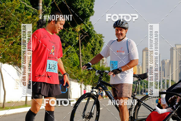Buy your photos at this event CIRCUITO CAIXA DA CIDADANIA  - PAMA  on Fotop