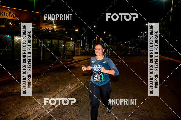 Buy your photos at this event Night Run on Fotop