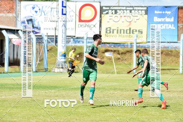 Buy your photos at this event ESTADUAL GAUCHÃO SUB-15 ESPORTE CLUBE NOVO HAMBURGO X JUVENTUDE on Fotop