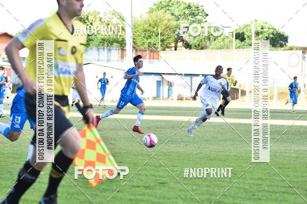 Buy your photos at this event ESTADUAL GAUCHÃO JUVENIL  ESPORTE CLUBE NOVO HAMBURGO X SÃO JOSÉ - POA on Fotop