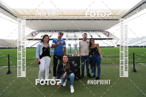 Buy your photos at this event Tour Casa do Povo  - 28/10 on Fotop