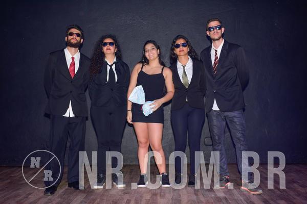 Compre suas fotos do eventoNR SUN 28 A 31/10/18 on Fotop