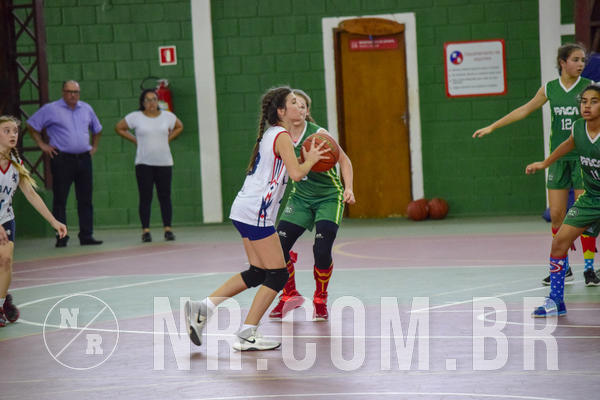 Buy your photos at this event NR2 Little 8  - 28 a 31/10/18 - Basquete on Fotop