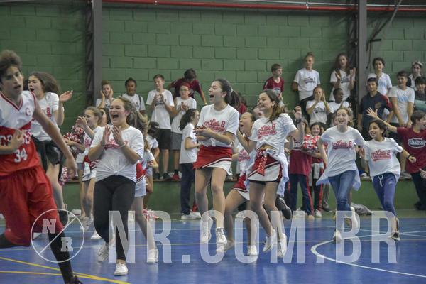 Compre suas fotos do eventoNR2 Little 8  - 28 a 31/10/18 - Basquete on Fotop