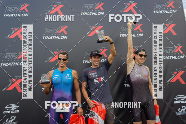 Buy your photos at this event GP Extreme São Carlos on Fotop