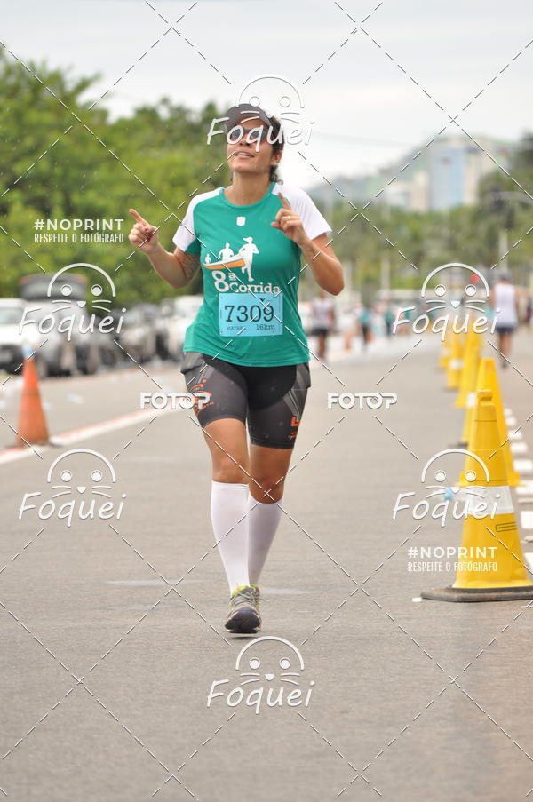 Buy your photos at this event 8ª Corrida da Vale on Fotop