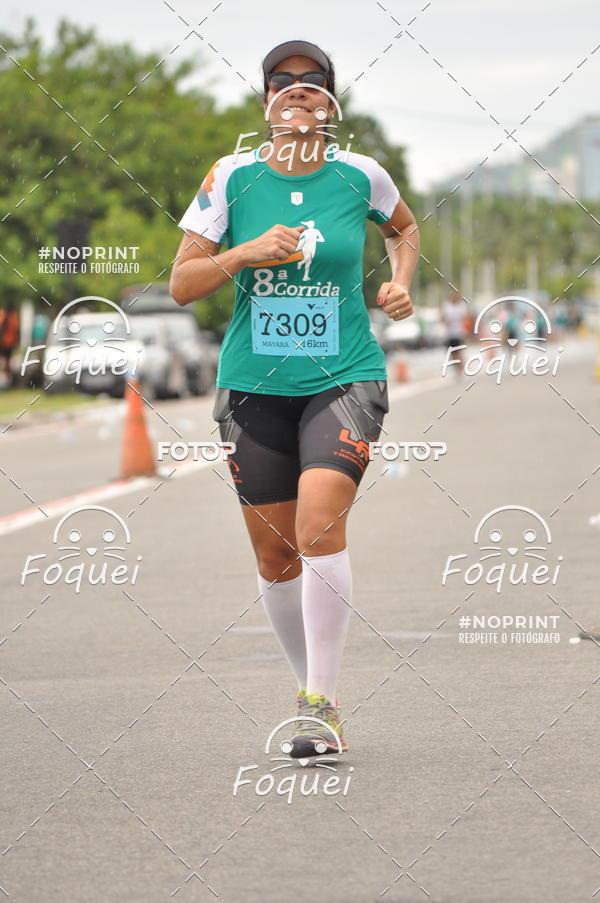 Compre suas fotos do evento8ª Corrida da Vale on Fotop