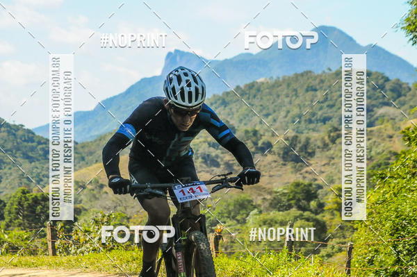 Buy your photos at this event XTerra Agulhas Negras on Fotop