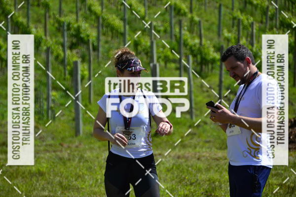 Buy your photos at this event CIRCUITO DOS VINHEDOS - VINHOS DE ALTITUDE on Fotop