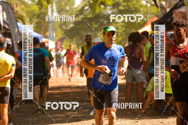 Buy your photos at this event Corrida Explore 6 horas  on Fotop