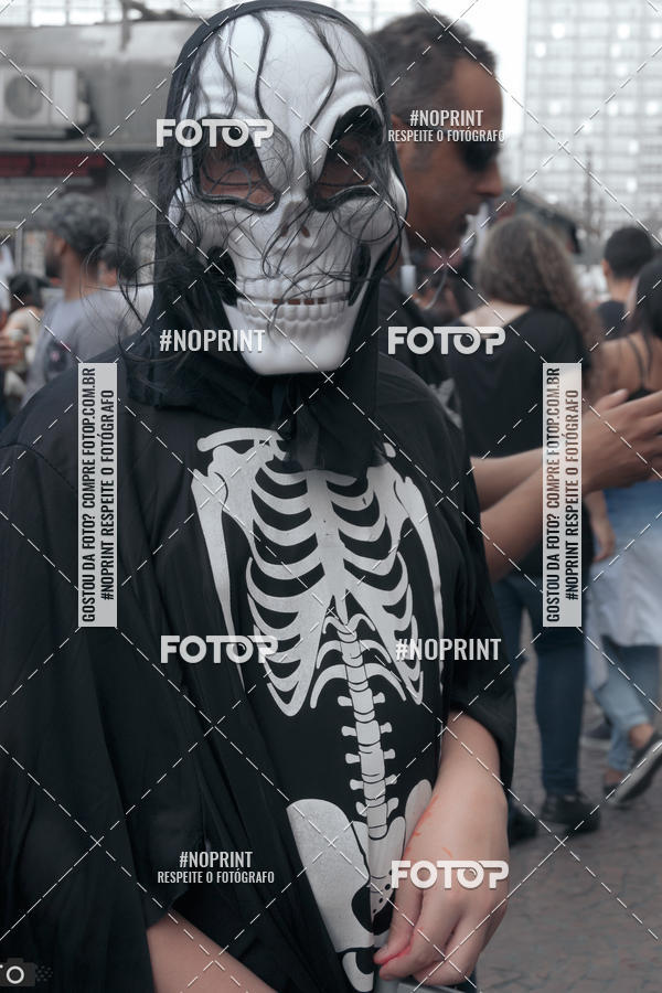 Buy your photos at this event Zombie Walk SP 2018 on Fotop