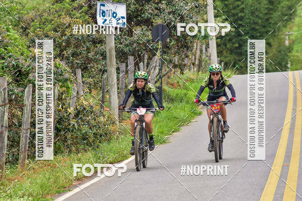 Buy your photos at this event COPA VALE DE MTB LORENA - SP on Fotop