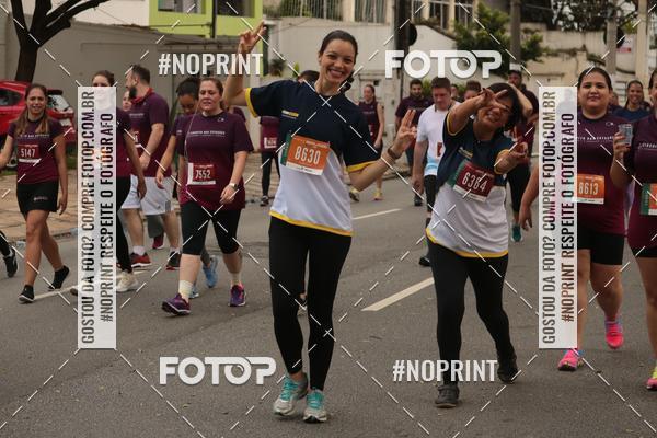 Buy your photos at this event Circuito das Estações 2019 - Etapa Outono on Fotop
