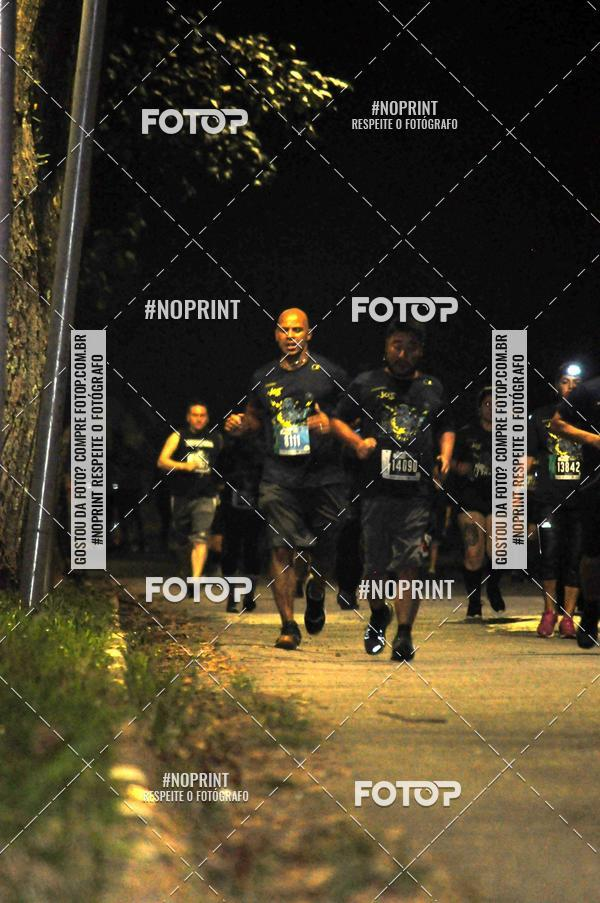 Buy your photos at this event Night Run 2019 - Rock - São Paulo on Fotop