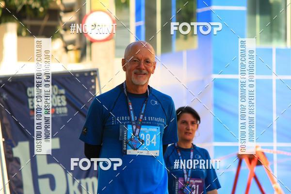 Buy your photos at this event Circuito das Estações 2019 - Etapa Inverno on Fotop